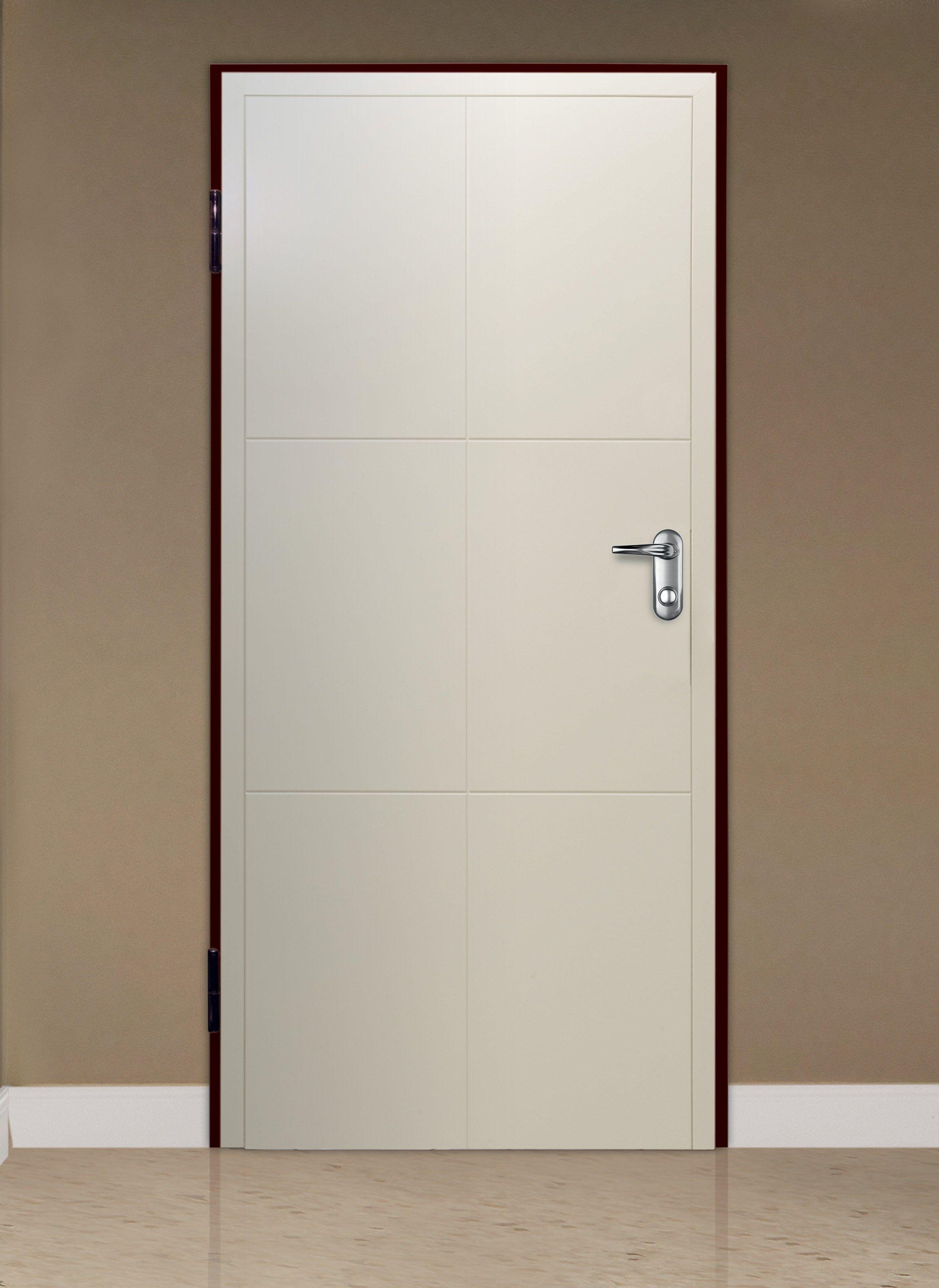 rivenditori porte blindate dierre Canducci porte corazzate è rivenditore autorizzato di serramenti a marchio dierre scopri la qualità delle porte made in italy.
