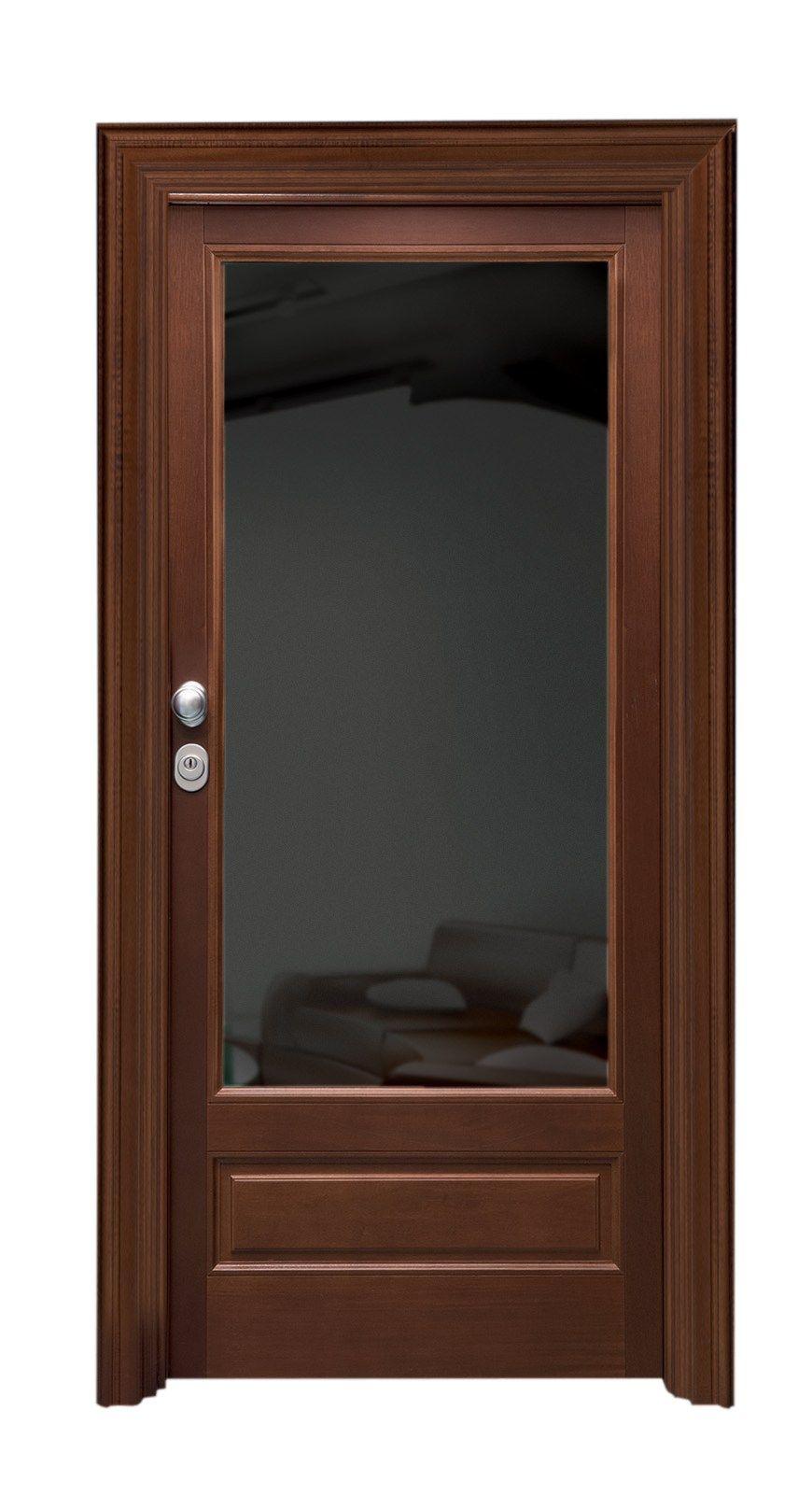 porta d ingresso blindata vitra by dierre