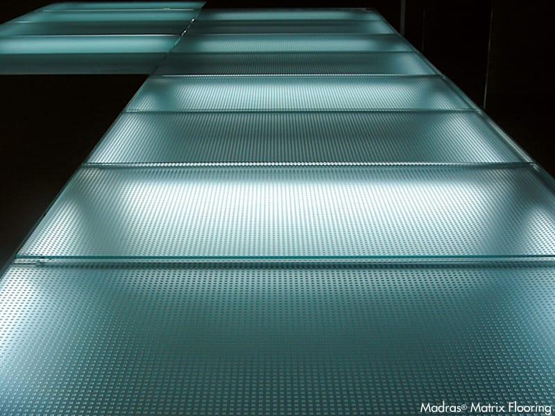 Floor Tiles Glass Floor Tiles