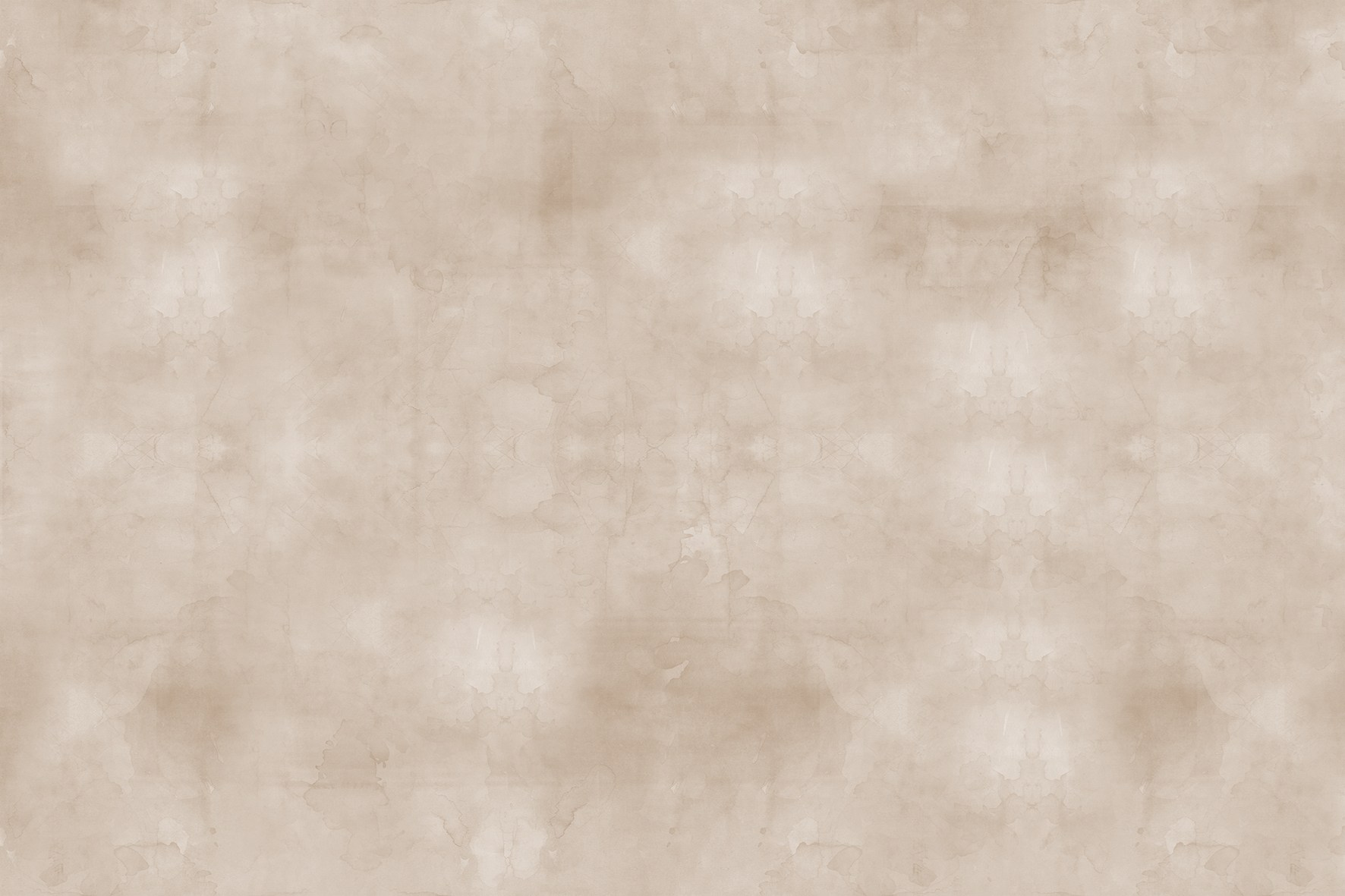 Washable vinyl wallpaper shimai by glamora for Washable wallpaper