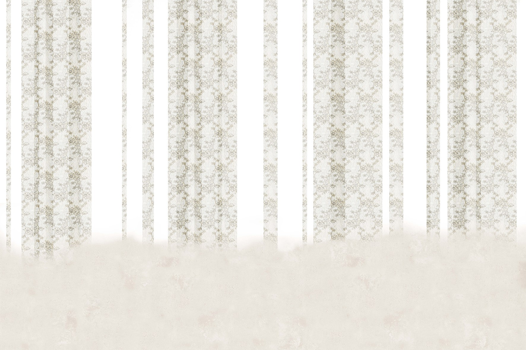 Washable vinyl wallpaper kira by glamora for White washable wallpaper