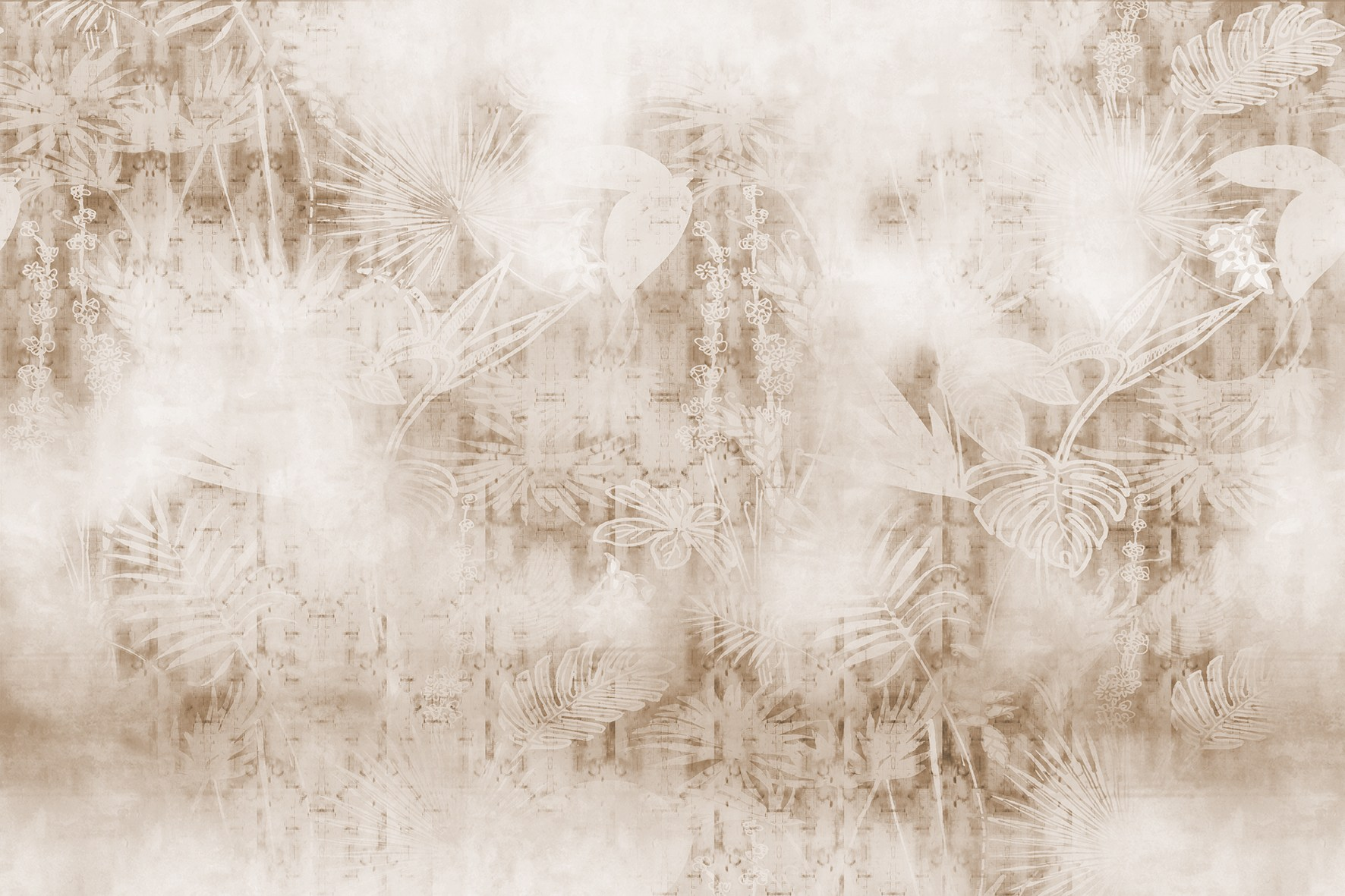 Washable vinyl wallpaper yuugen by glamora for White washable wallpaper