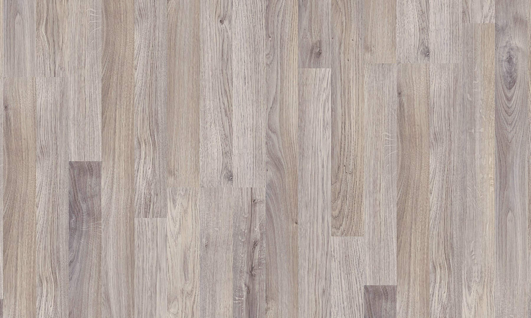 Laminate flooring GREY OAK 3-STRIP by Pergo