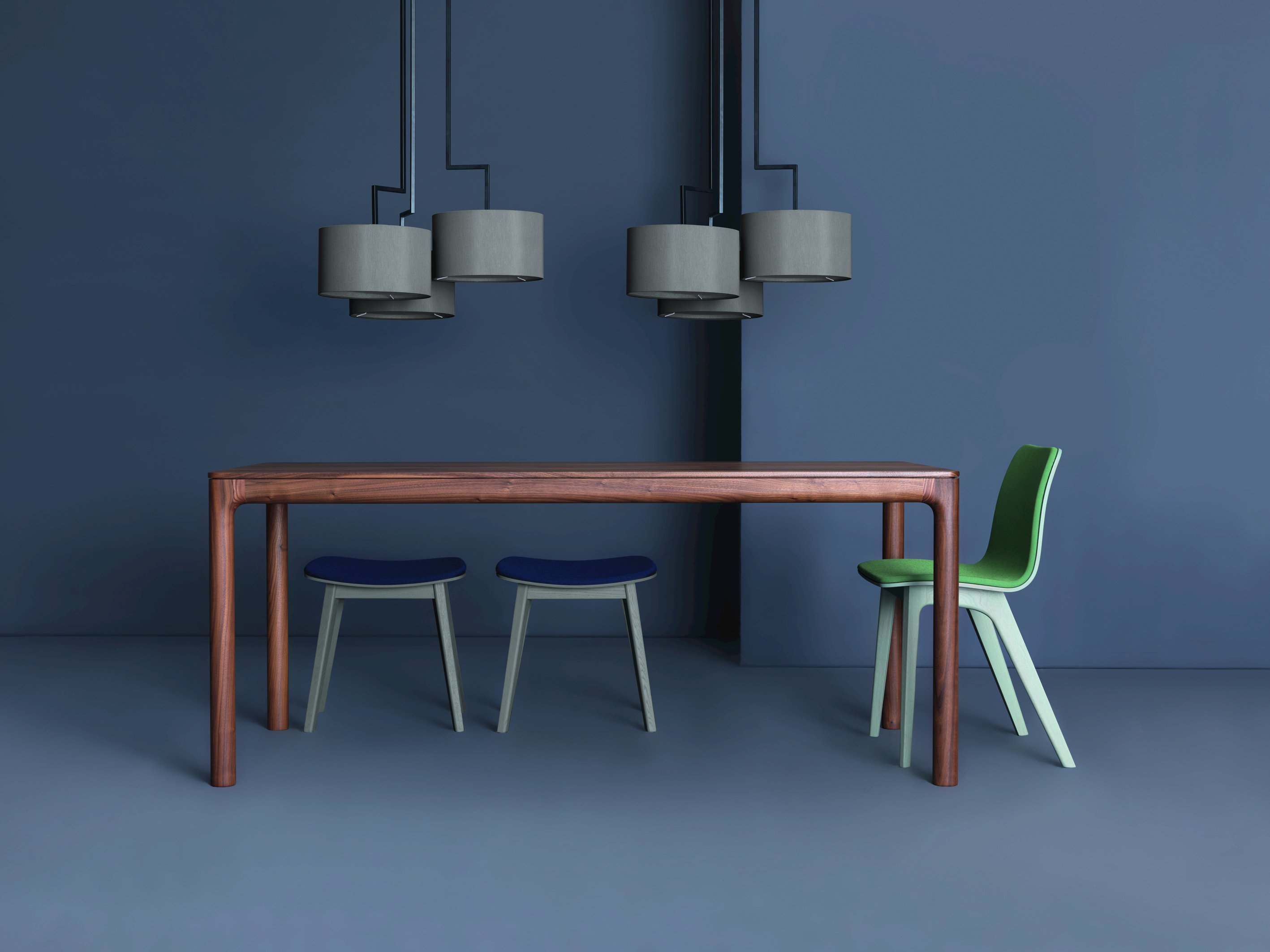 m11 table collection zeitraum mathias hahn