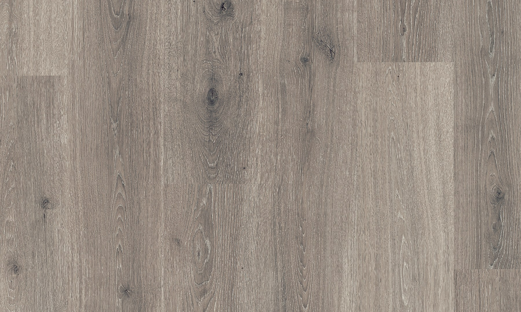 Top 28 pergo flooring grey grey pergo flooring 25 for Pergo laminate flooring