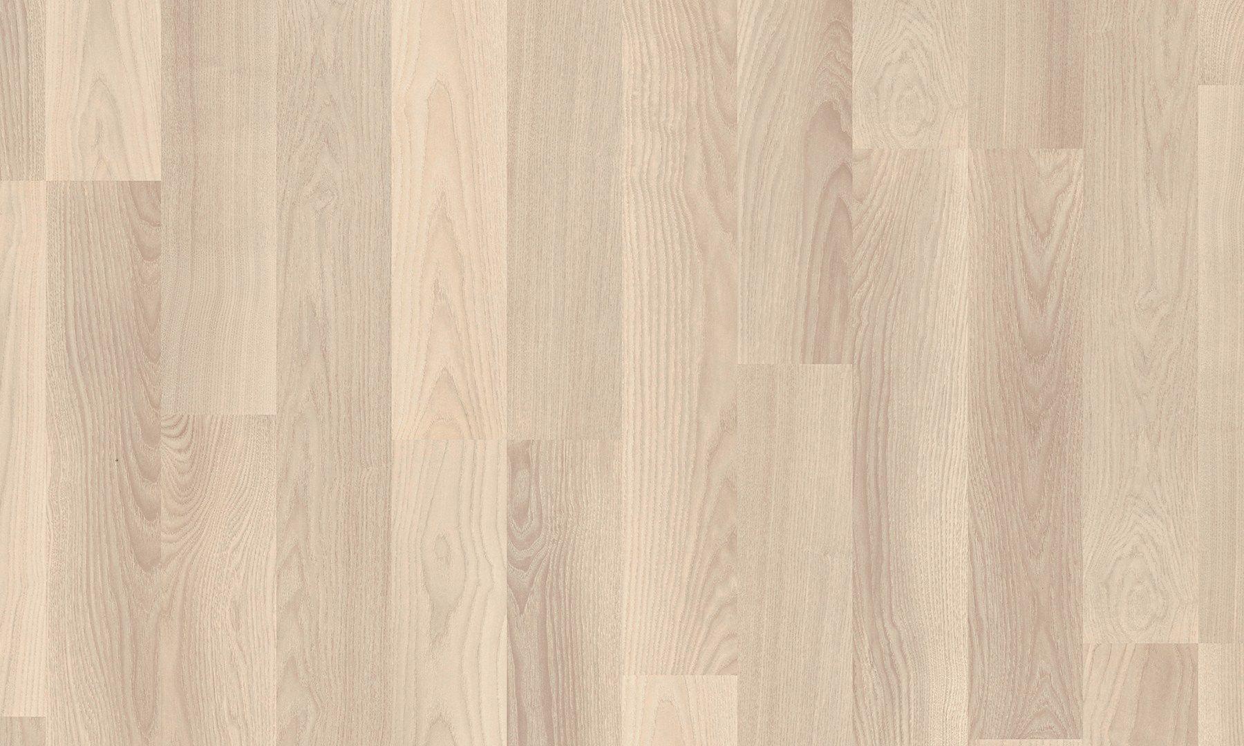 Pavimento in laminato frassino del nord 2 strip by pergo for 3d laminate flooring