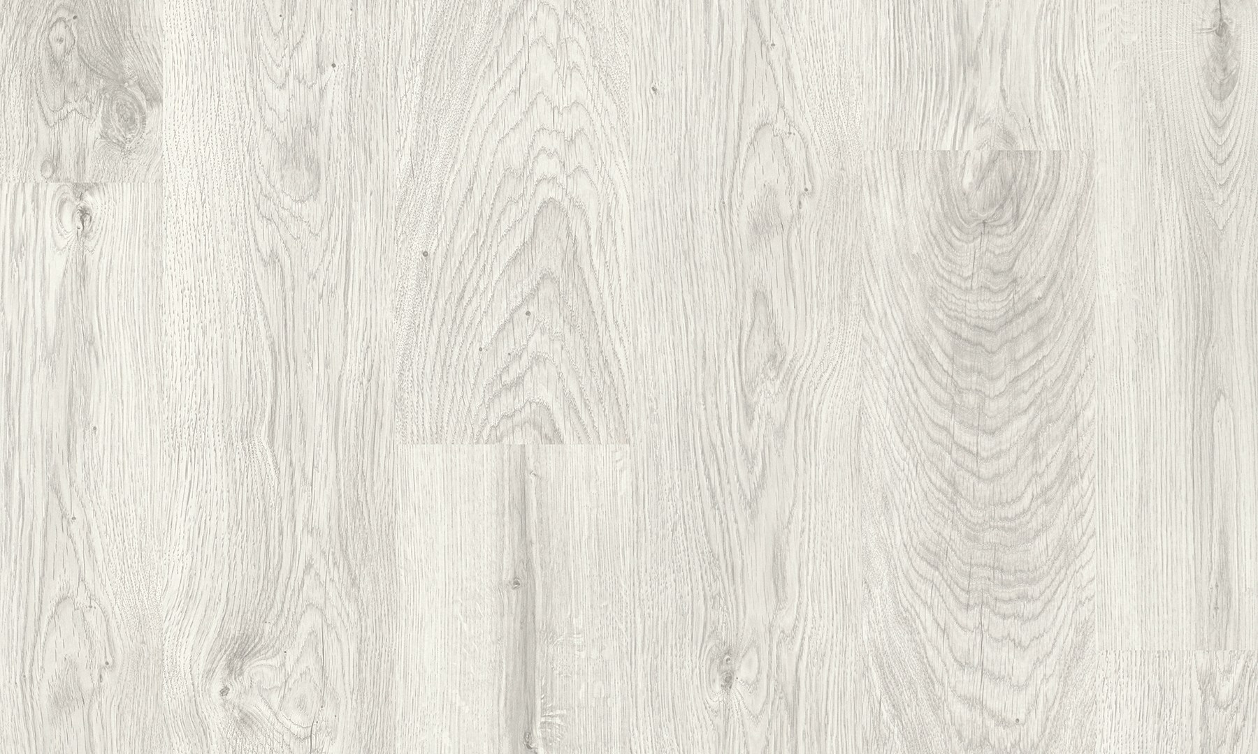 Laminate Flooring Silver Oak By Pergo