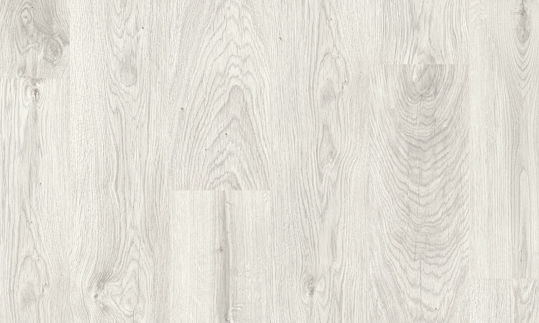 laminate flooring silver oak by pergo. Black Bedroom Furniture Sets. Home Design Ideas