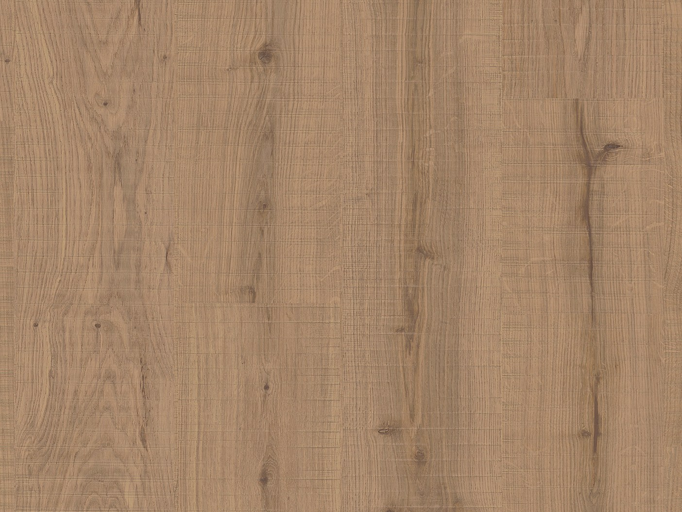 Pergo laminate flooring quality 28 images l0323 for Quality laminate flooring