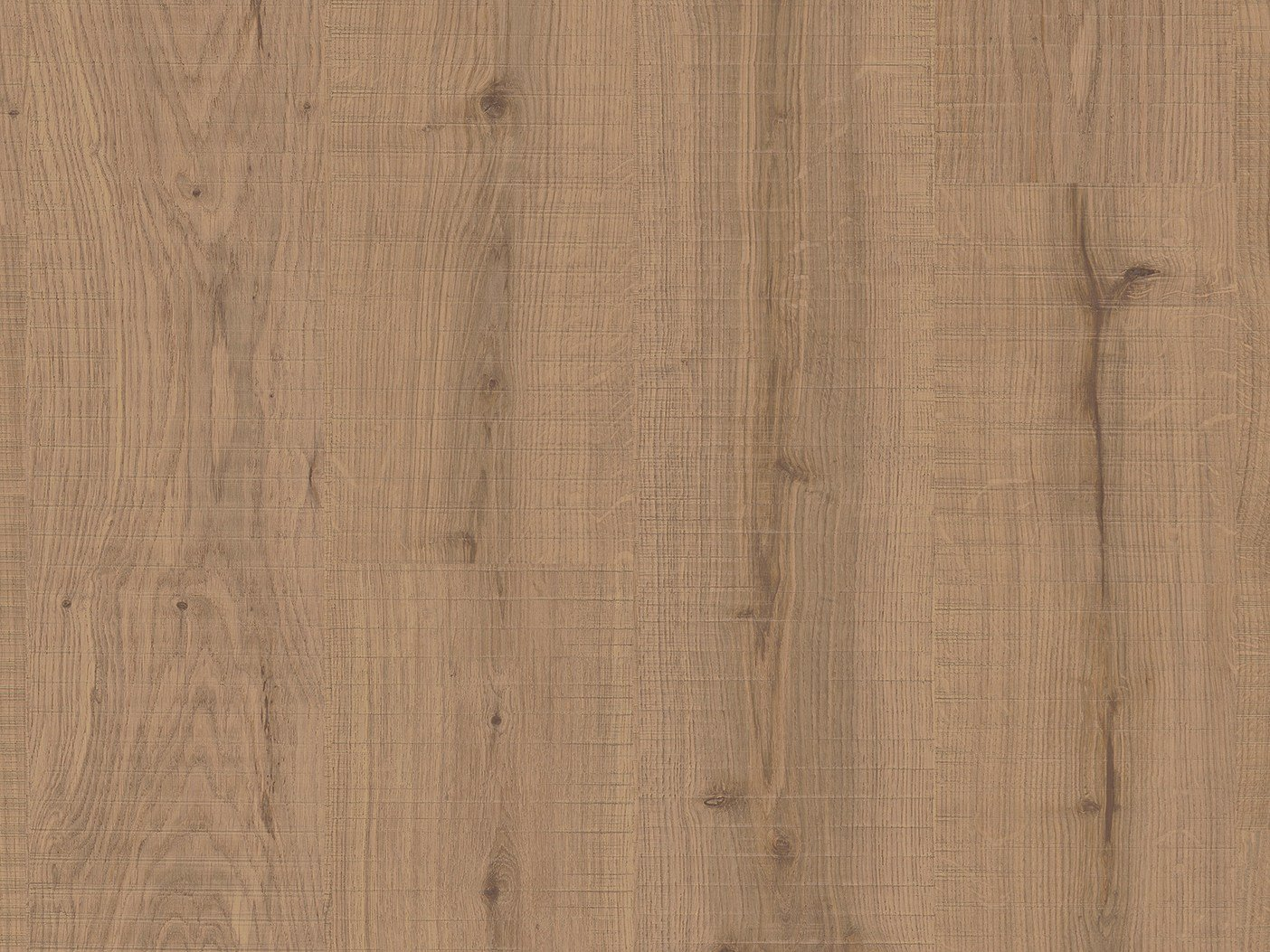 Pergo laminate flooring quality 28 images l0323 for Pergo laminate flooring uk