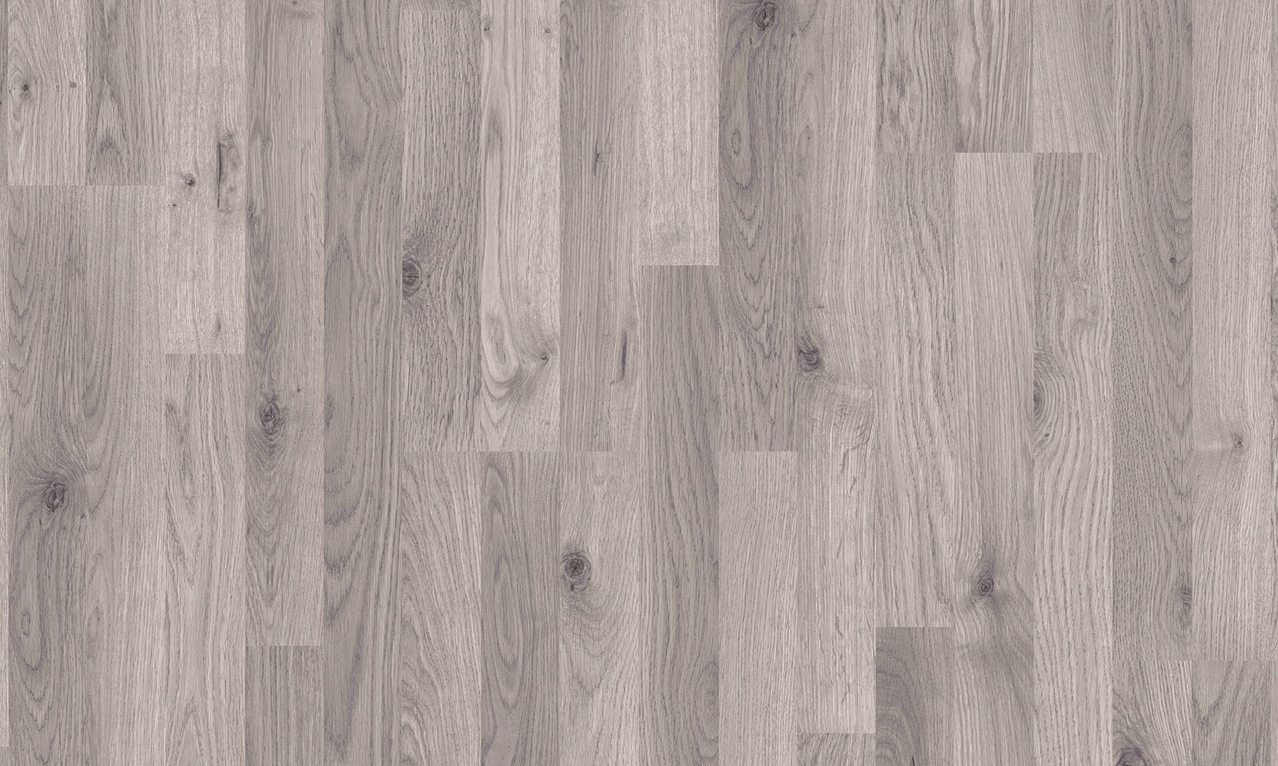 Gray wood laminate flooring grey wood for Gray pergo flooring