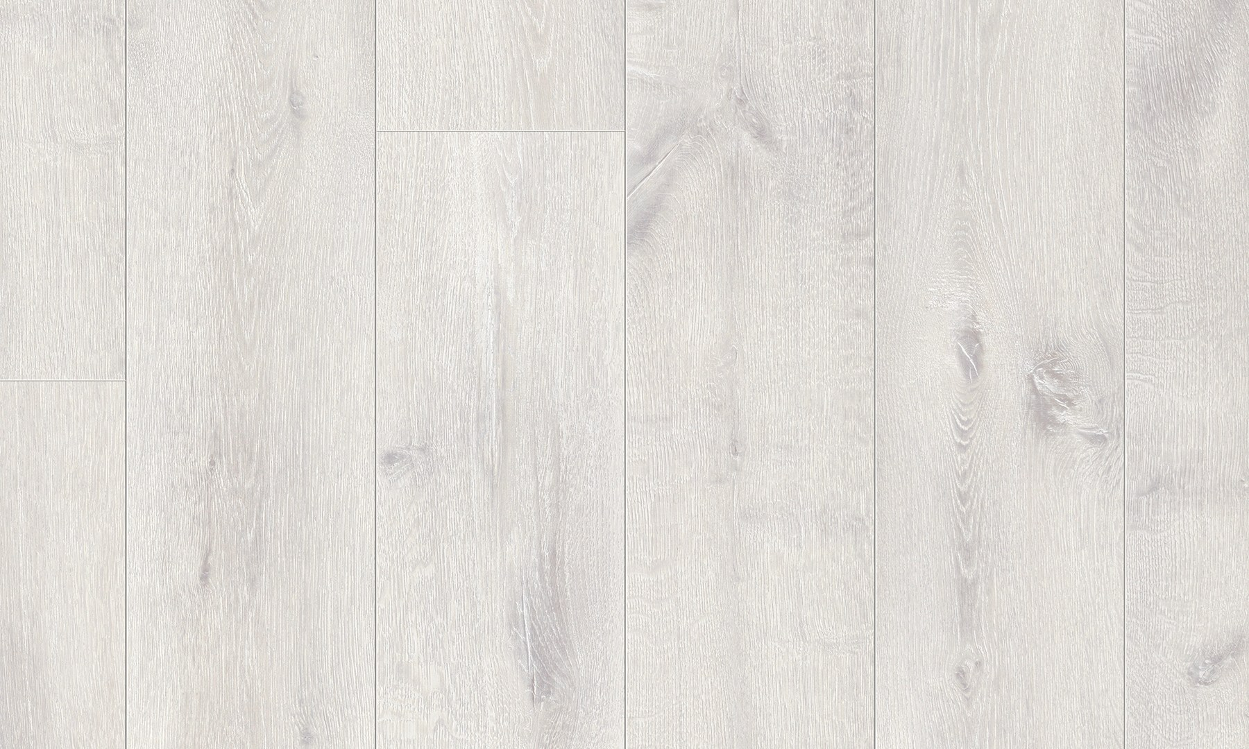 Laminate Flooring With Wood Effect Winter Oak By Pergo