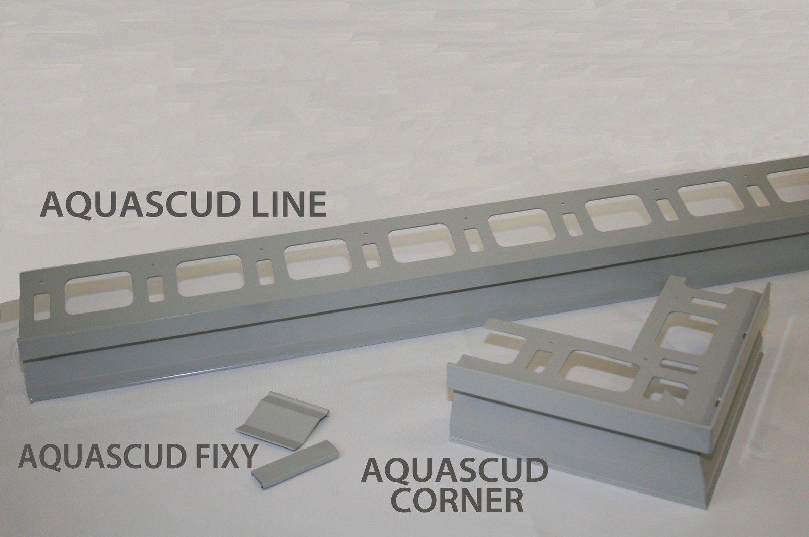 prodotti per impermeabilizzazione balconi