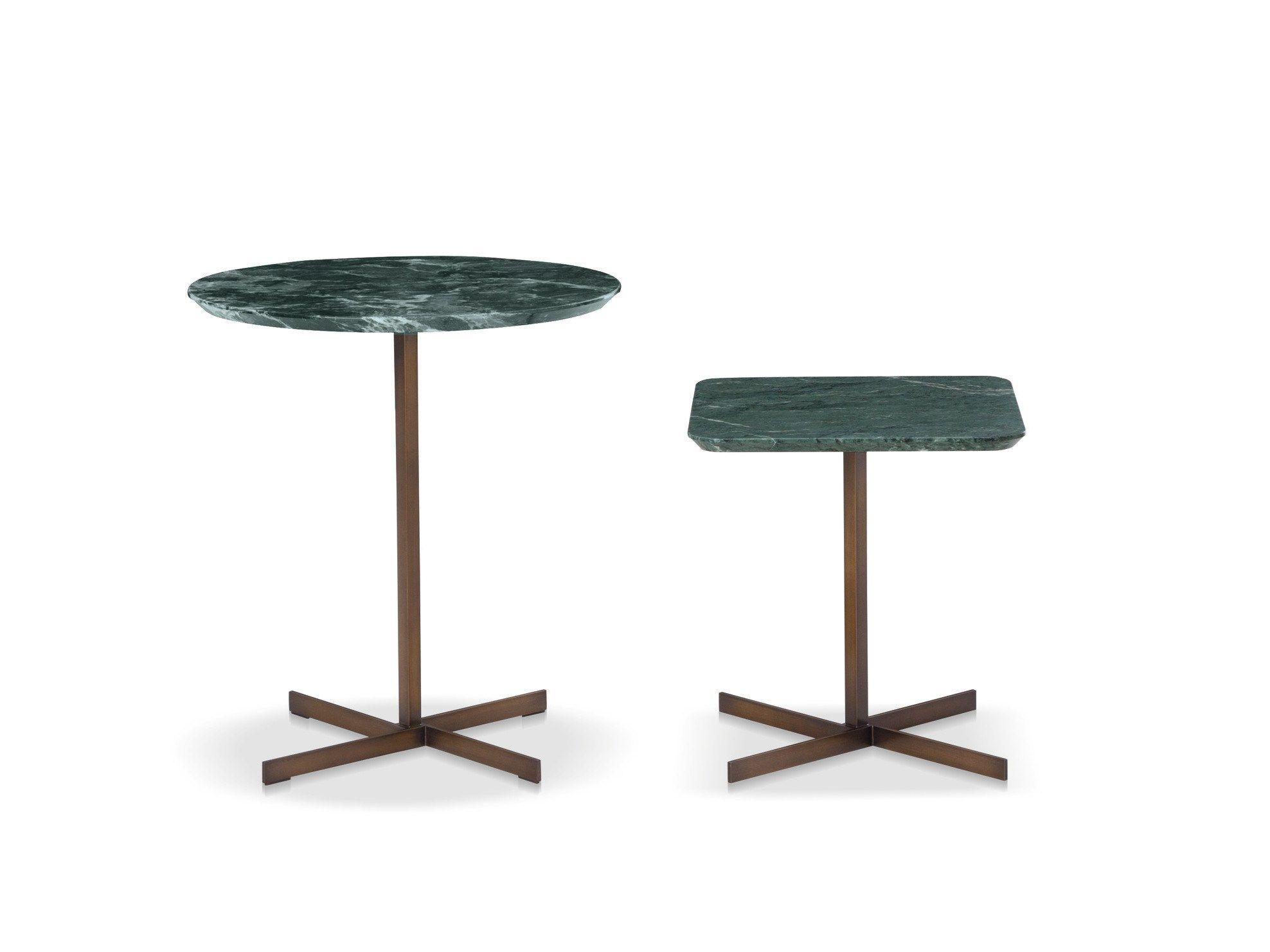 Minotti Joy Coffee Table