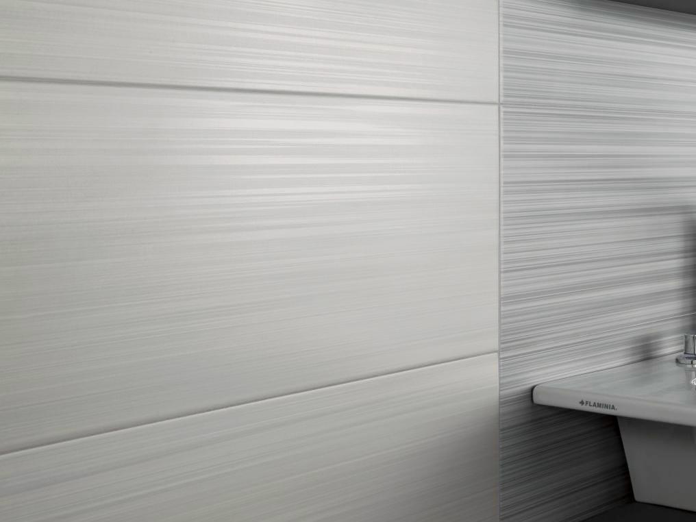rivestimento in ceramica per interni dress up by ceramiche. Black Bedroom Furniture Sets. Home Design Ideas