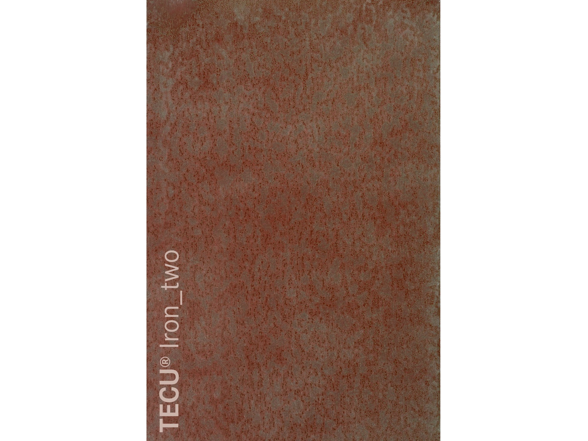 Metal Sheet And Panel For Roof Tecu 174 Iron By Kme