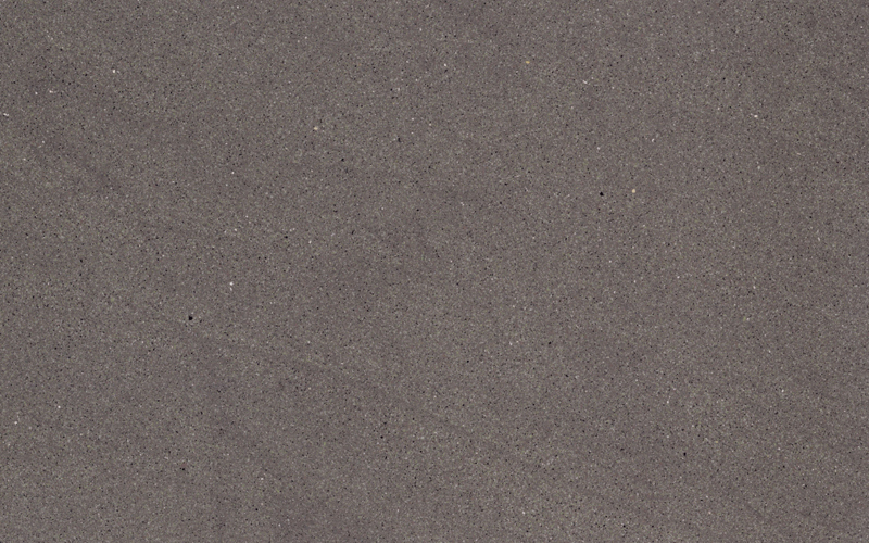 Pavimento rivestimento in gres porcellanato effetto pietra per interni ed esterni pietra serena - Gres porcellanato effetto pietra per esterni ...
