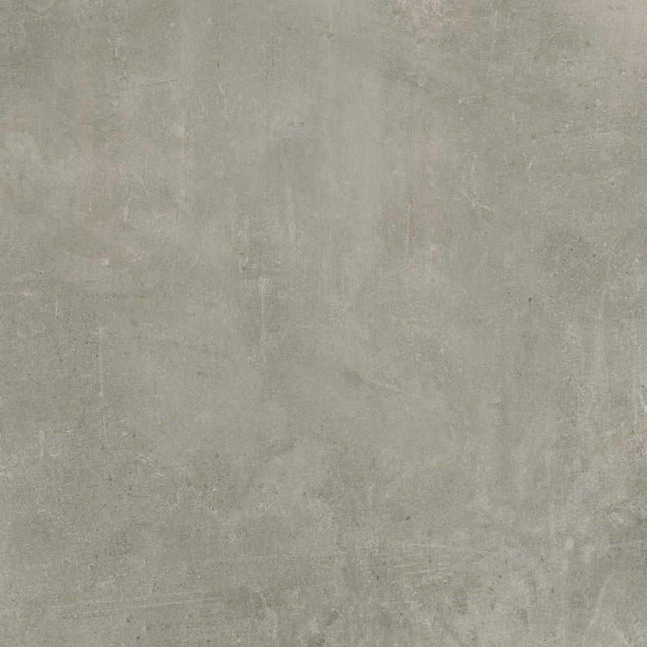 prezzi gres porcellanato 1 cm effetto cemento : PAVIMENTO IN GRES PORCELLANATO EFFETTO CEMENTO PER - HULK - APE ...