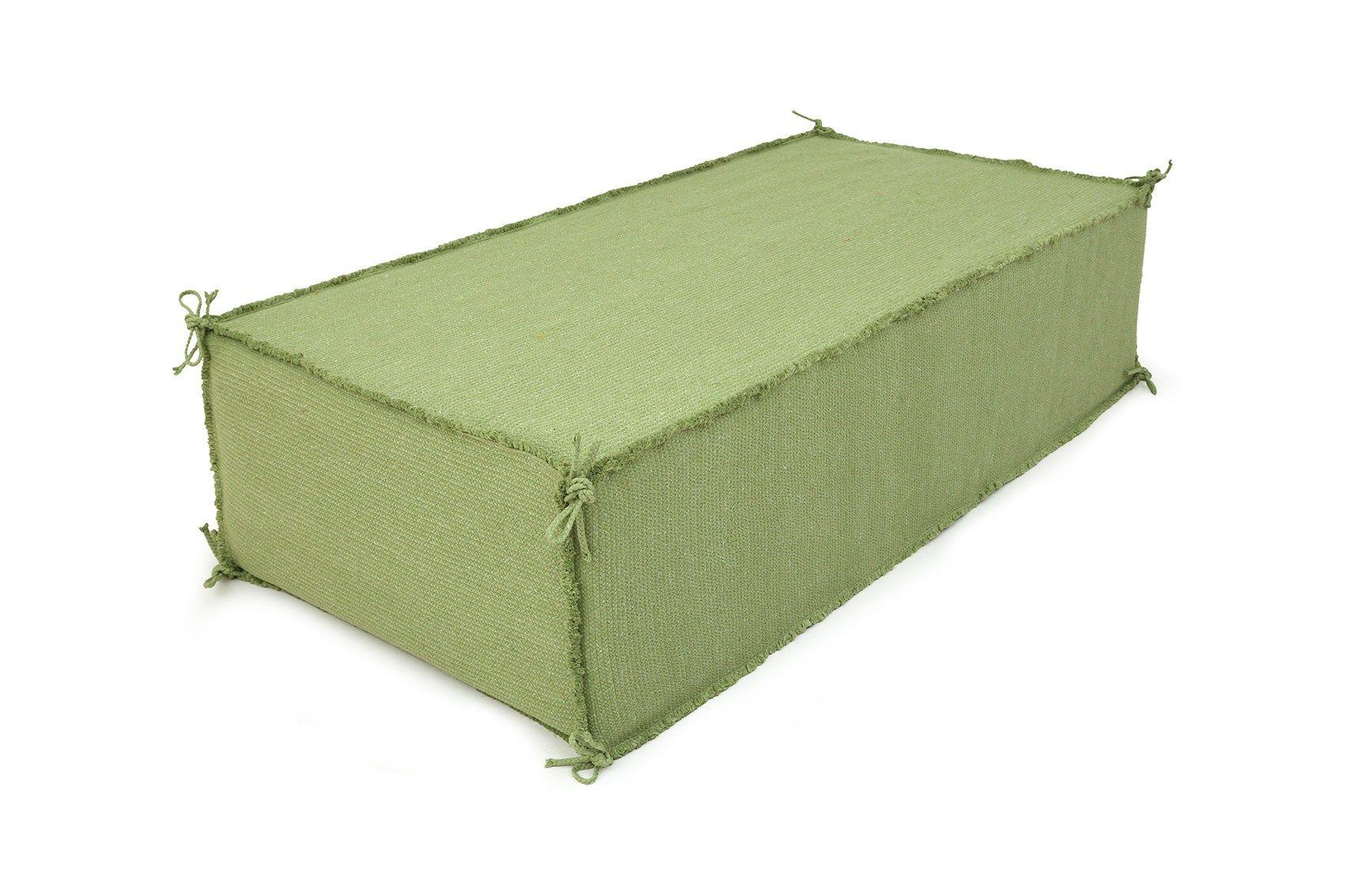 ISLAND Modular sofa by Darono