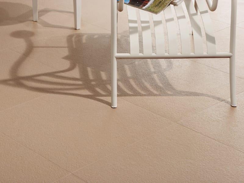 Rev tement de sol mur en gr s c rame effet pierre pour - Revetement de sol interieur ...