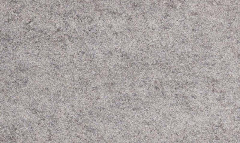 Pavimento rivestimento in gres porcellanato effetto pietra per interni ed esterni pietra di - Piastrelle di pietra per esterni ...