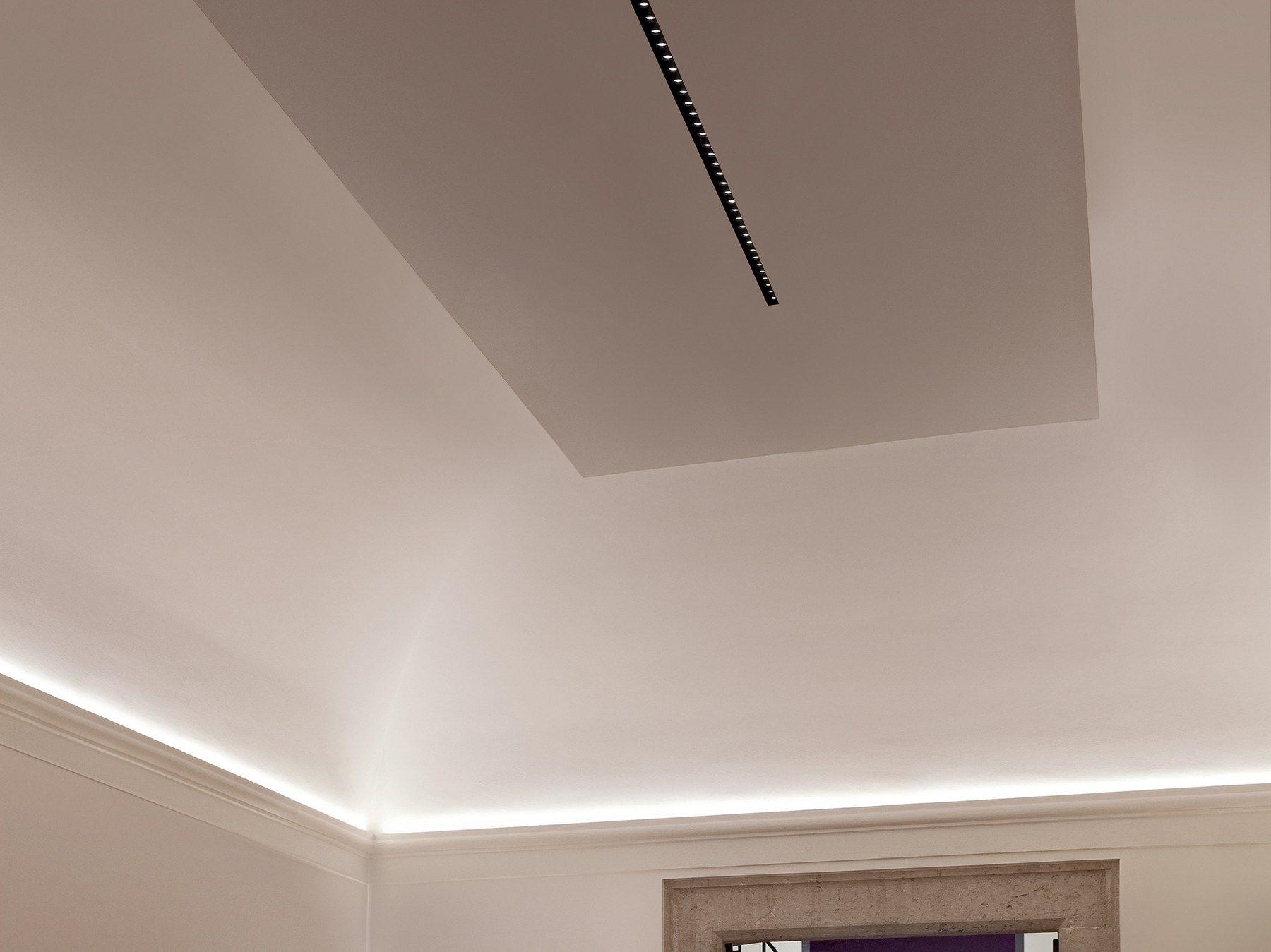 Flos illuminazione italia ~ idee di design nella vostra casa