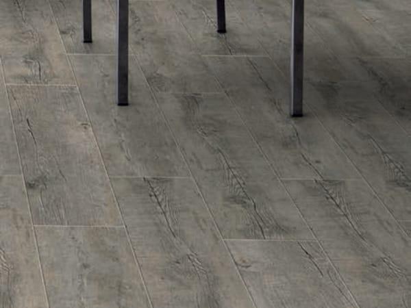 Virtuo classic 30 pavimento effetto legno by gerflor for Pavimento vinile