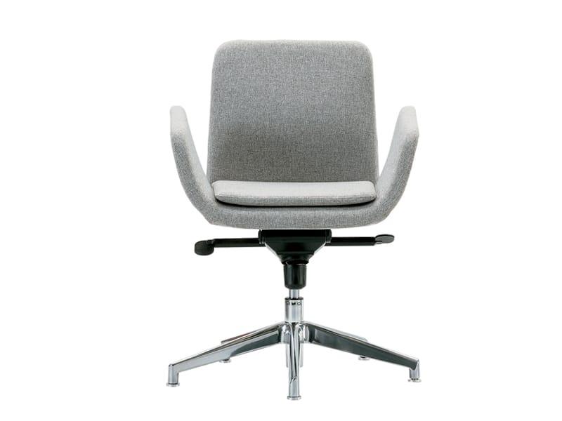 Designer Bürostuhl design bürostuhl daredevz com