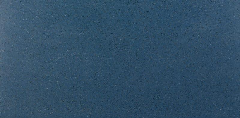 Porcelain Stoneware Wall Floor Tiles Blue Crystal Crystal