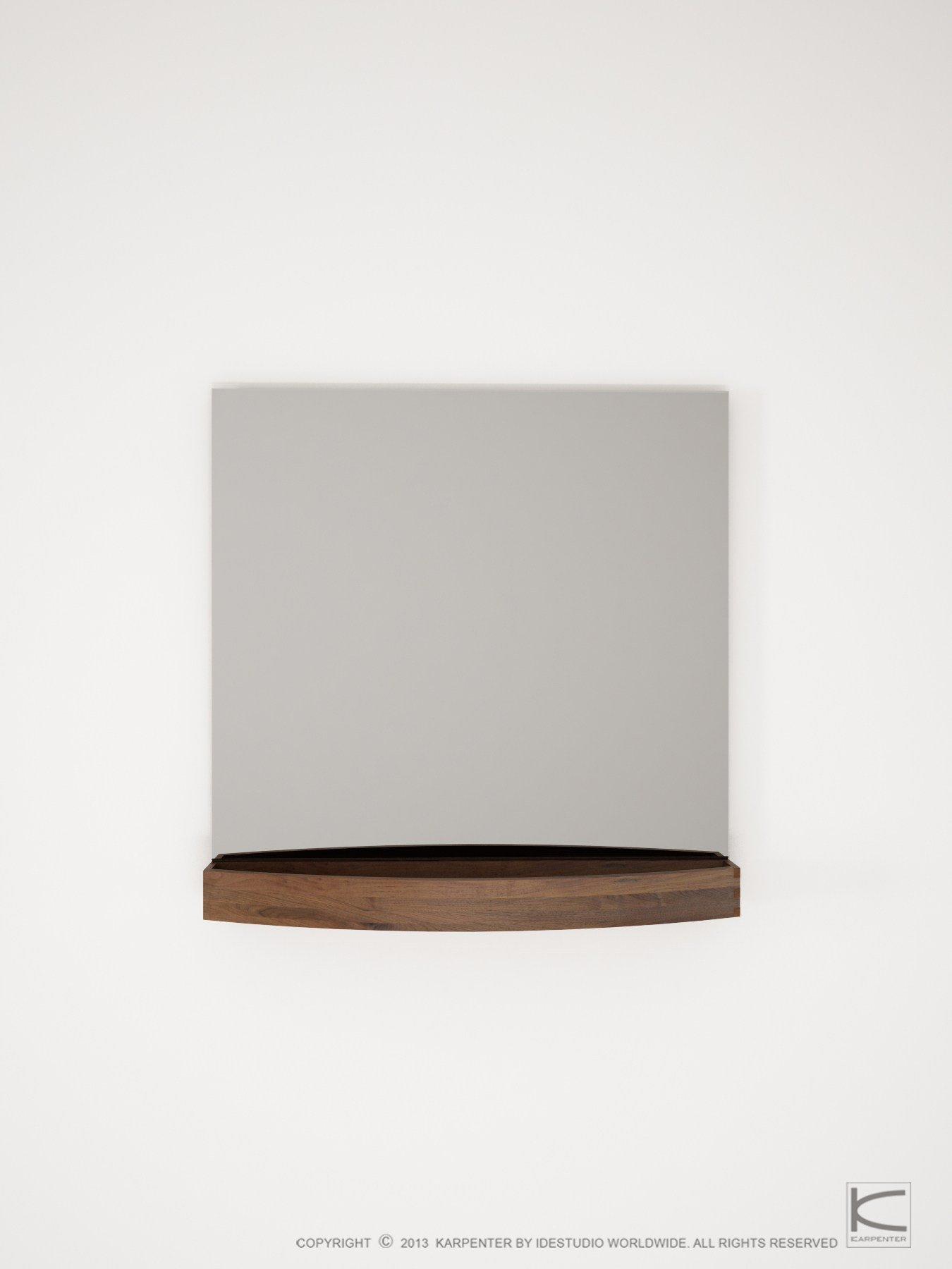 miles miroir carr by karpenter design karpenter