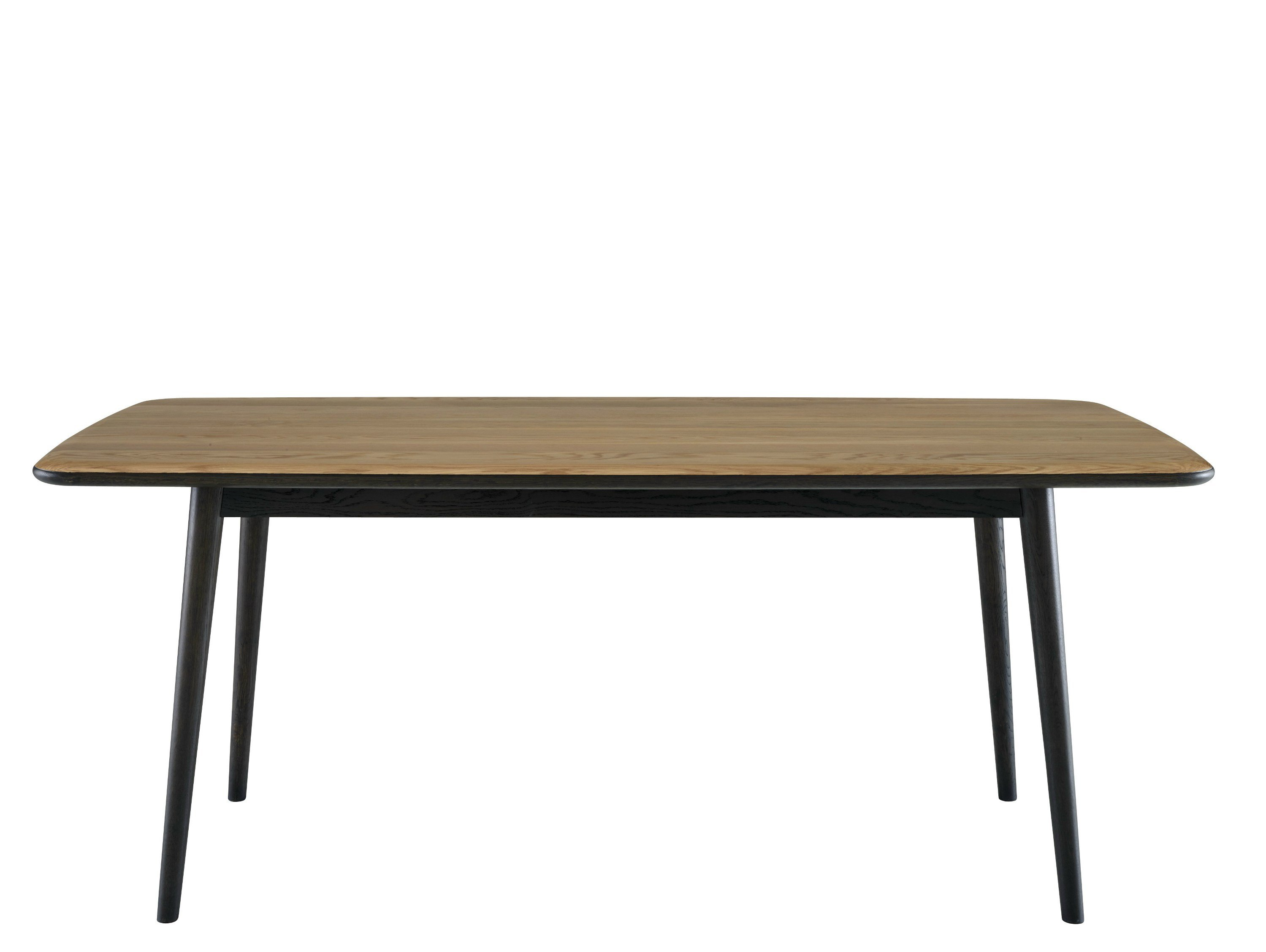 Lady carlotta table by roset italia design christian ghion - Ligne roset table basse ...