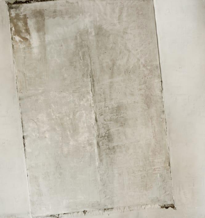 tapete in mauer optik tapi kollektion life 15 by wall. Black Bedroom Furniture Sets. Home Design Ideas