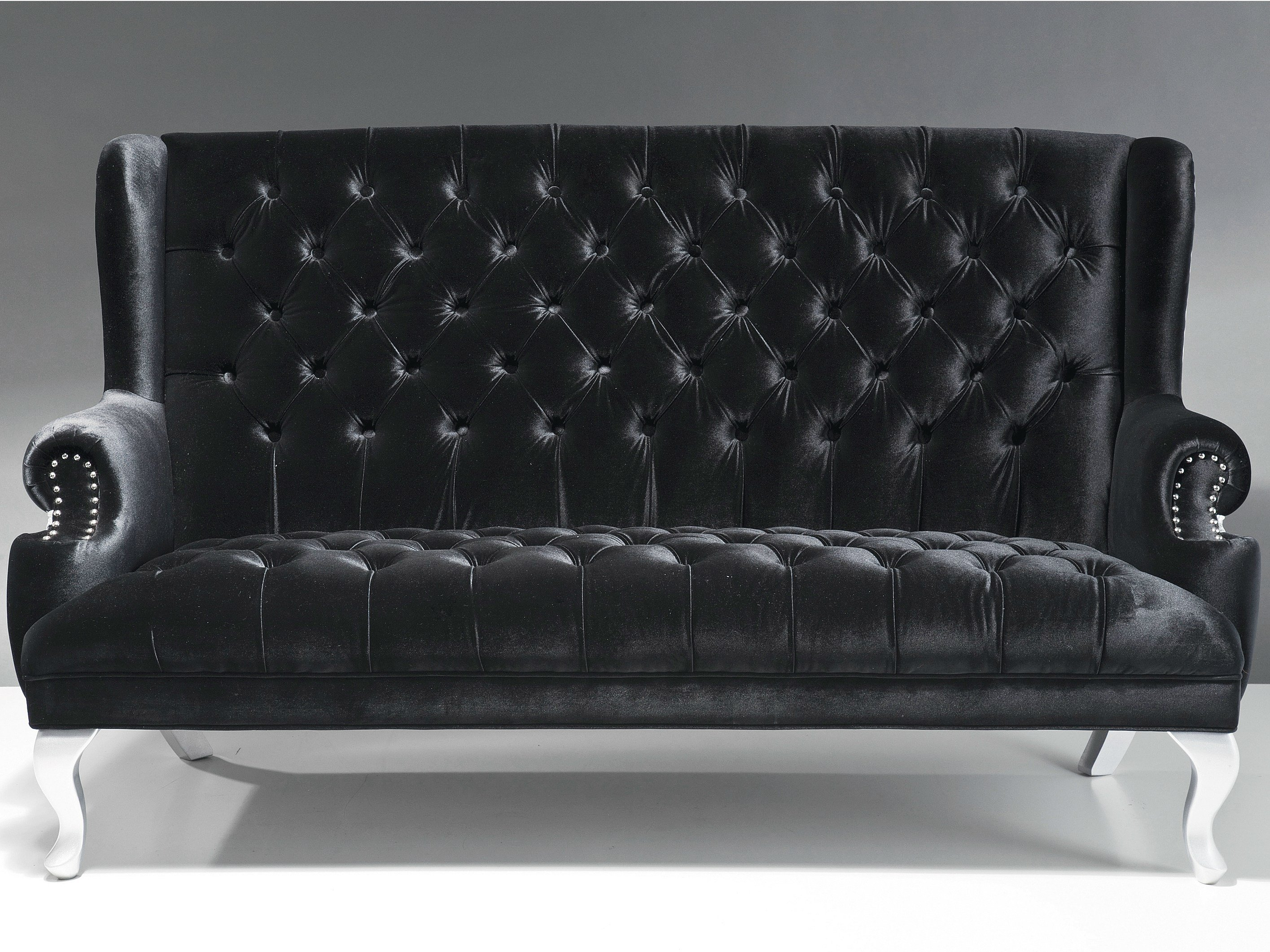 barocco sofa by kare design. Black Bedroom Furniture Sets. Home Design Ideas