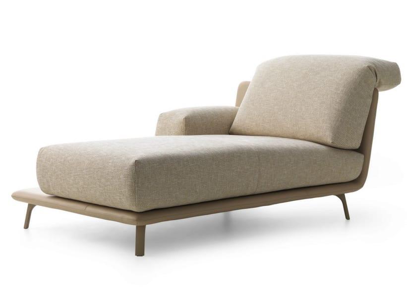 Maison du monde chaise longue elegant nouveauts t chaises for Chaise longue jardin maison du monde