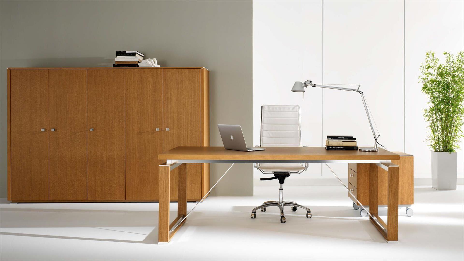 100+ tall office desks home office astonishing teak home off.