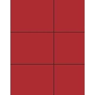 panneau de fa ade en mat riau composite panneau composite. Black Bedroom Furniture Sets. Home Design Ideas