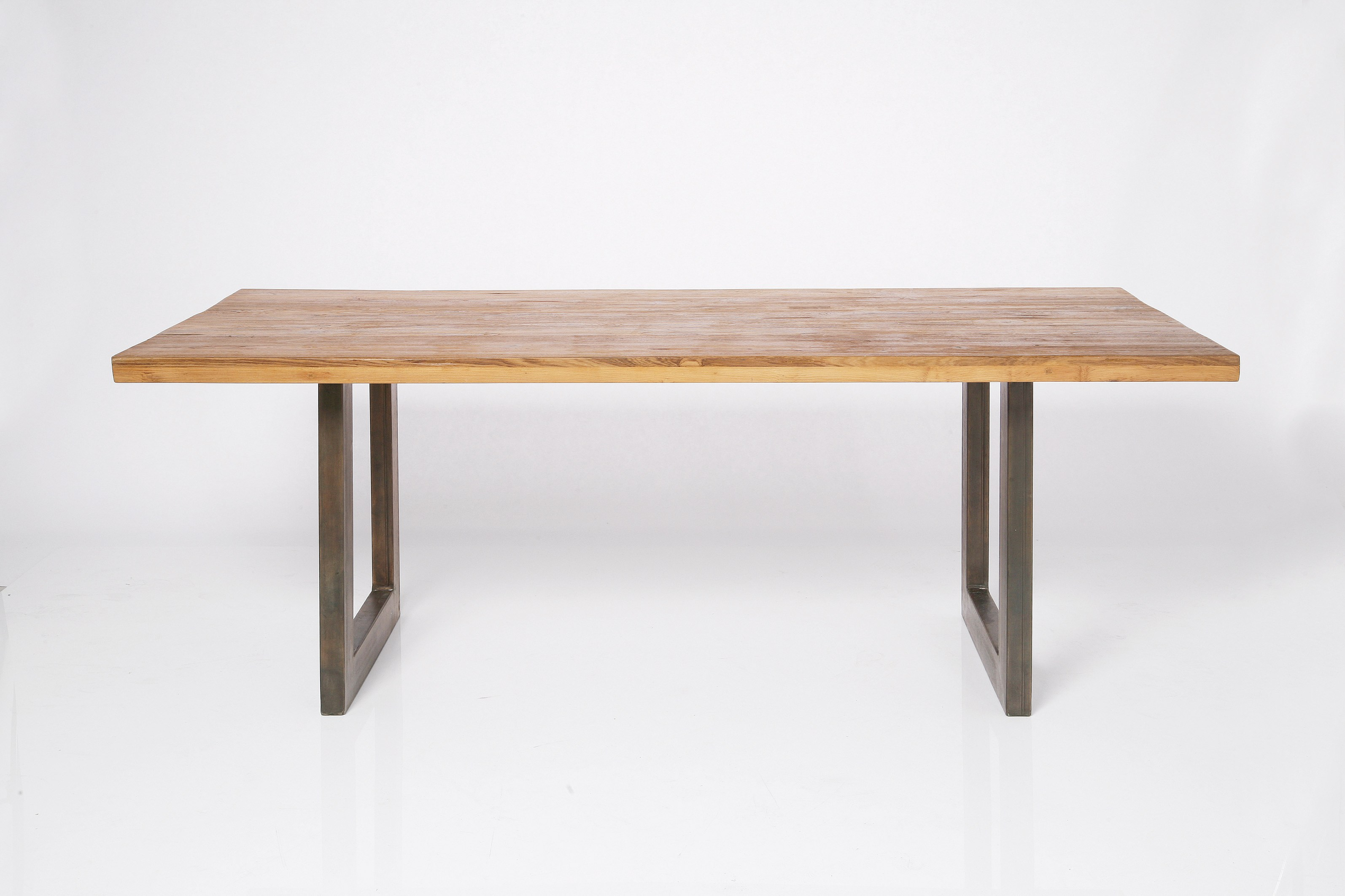 Factory table by kare design - Table kare design ...
