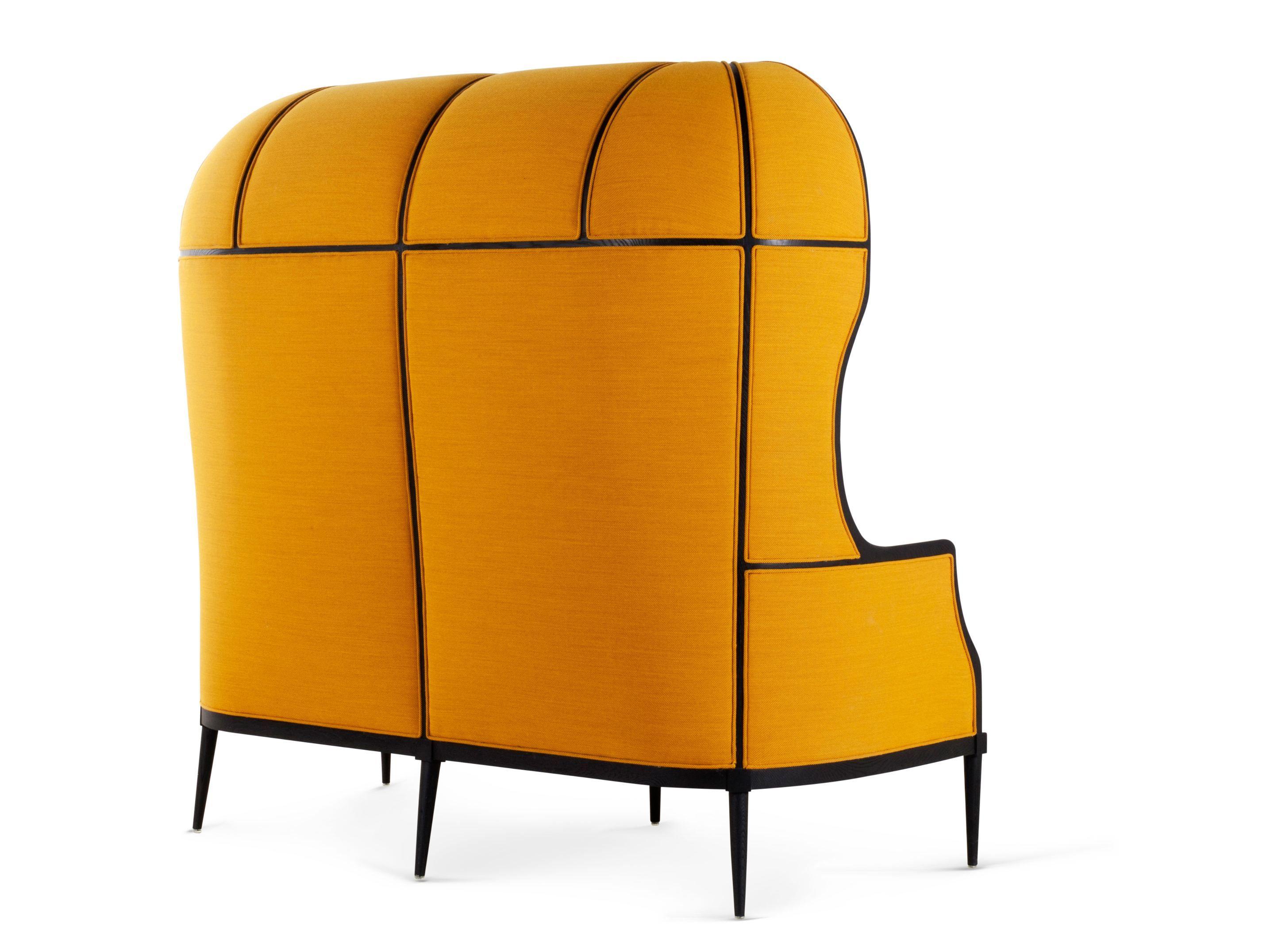 Laval Crown Chair By Stellar Works Design Oeo