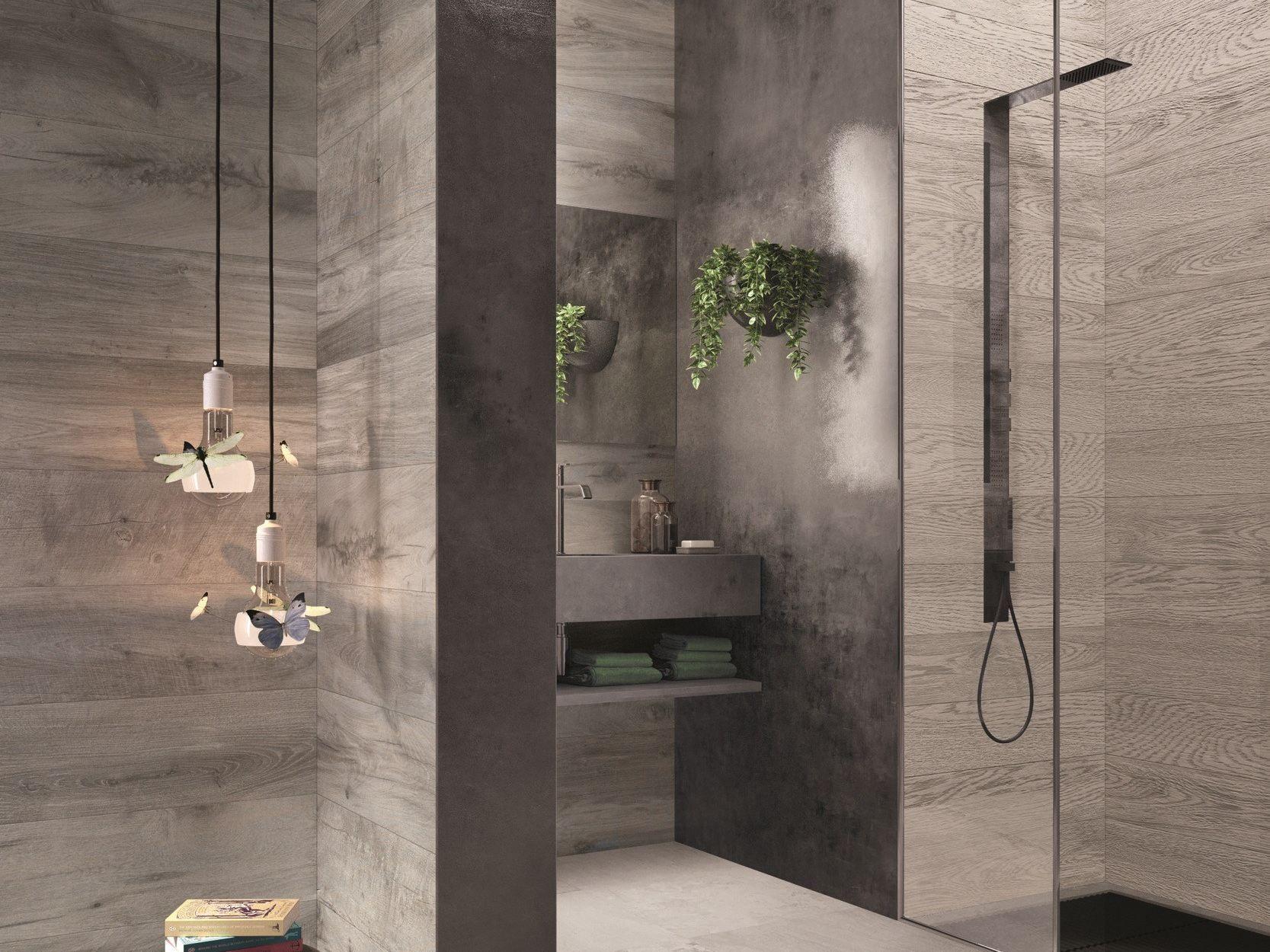 rev tement de sol mur en gr s c rame legend by ariana ceramica italiana. Black Bedroom Furniture Sets. Home Design Ideas