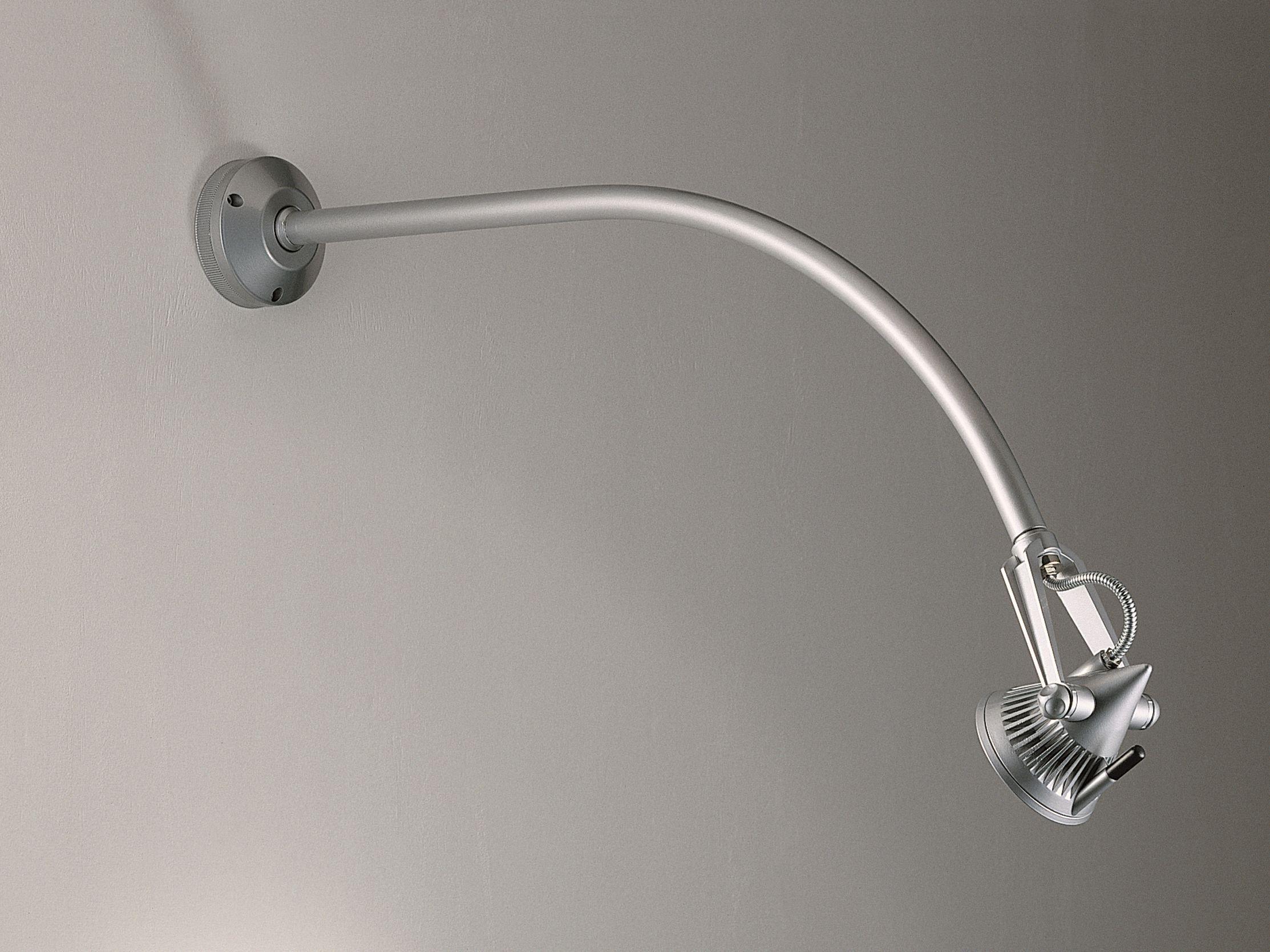 Lampade a muro per esterni: illuminazione giardino a led lampade e ...