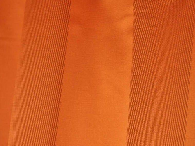 Tejido moir para cortinas colonne by lelievre - Tejidos de cortinas ...
