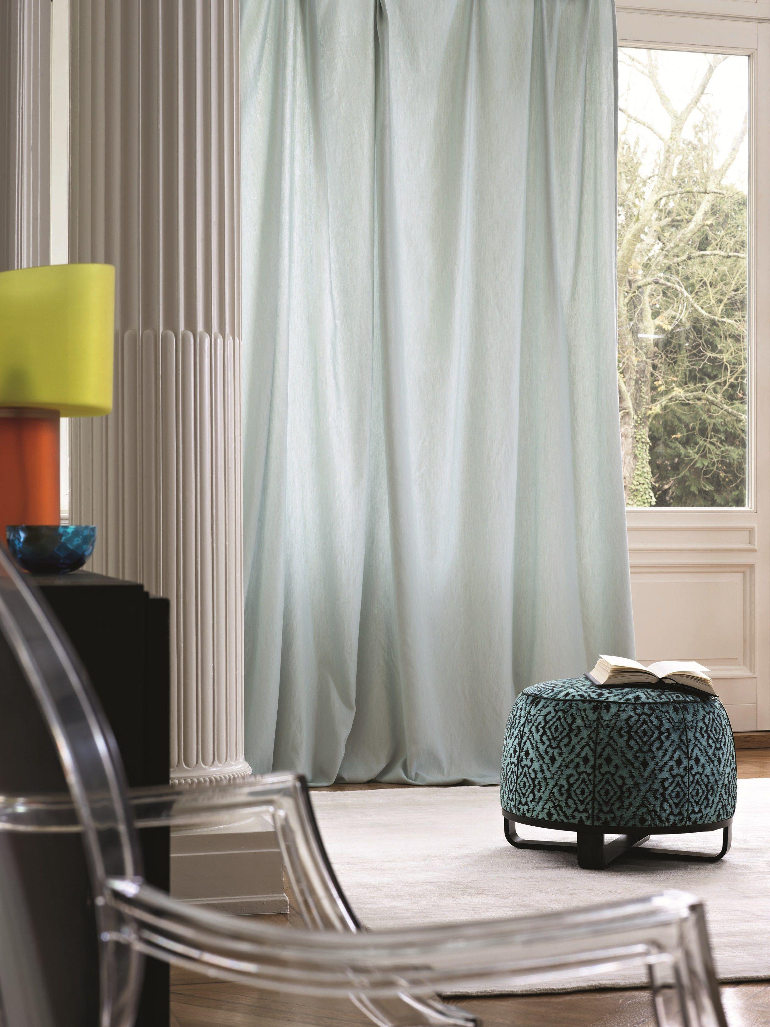tessuto da tappezzeria con motivi grafici stimulation by. Black Bedroom Furniture Sets. Home Design Ideas