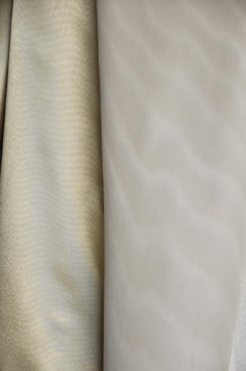 Tissu d 39 ameublement alcazar by lelievre - Diva tissu d ameublement ...