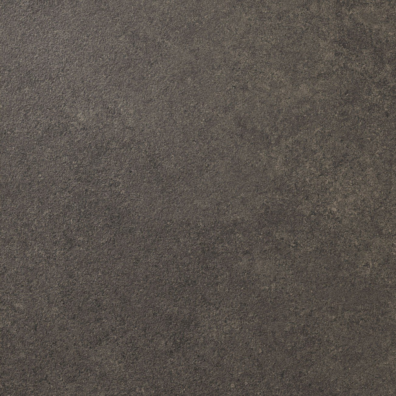 Porcelain stoneware wall floor tiles berna by inalco for 100x100 floor tiles