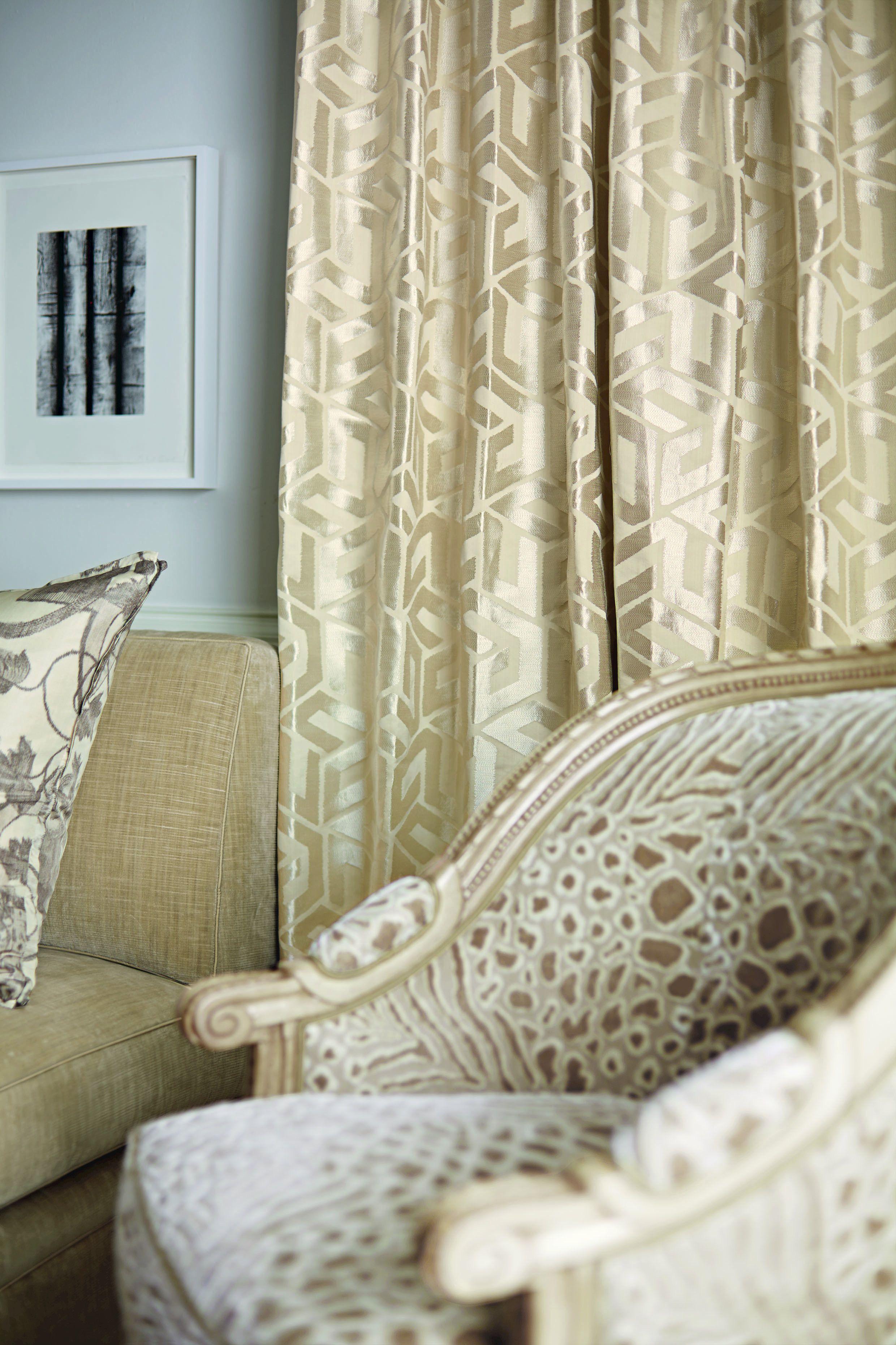 tessuto animalier da tappezzeria equus velvet by zimmer rohde. Black Bedroom Furniture Sets. Home Design Ideas