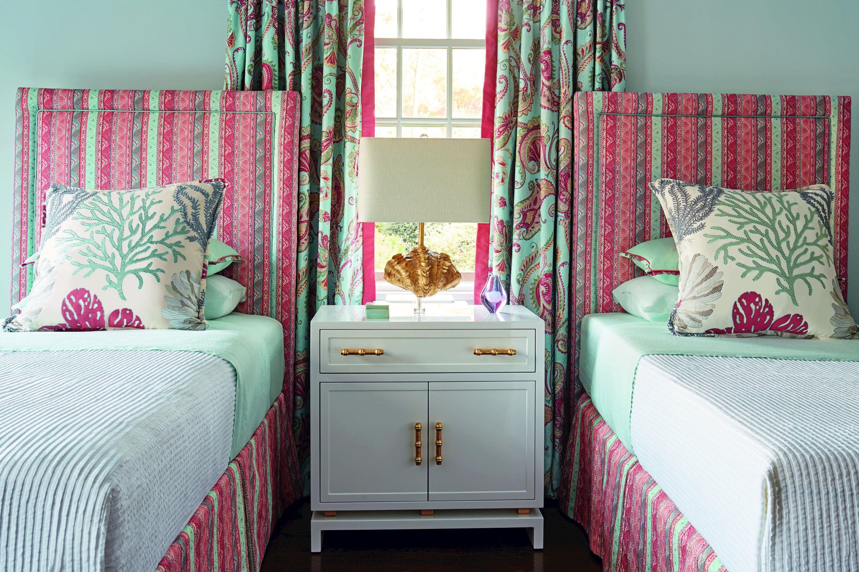 tessuto a righe da tappezzeria multicolor st simon by zimmer rohde. Black Bedroom Furniture Sets. Home Design Ideas