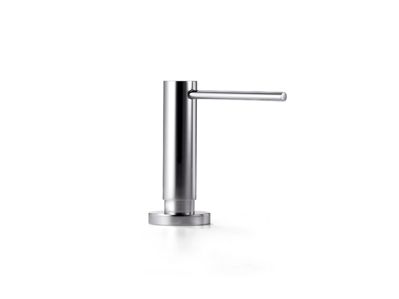 liquid soap dispenser 82 436 970 tara collection by. Black Bedroom Furniture Sets. Home Design Ideas