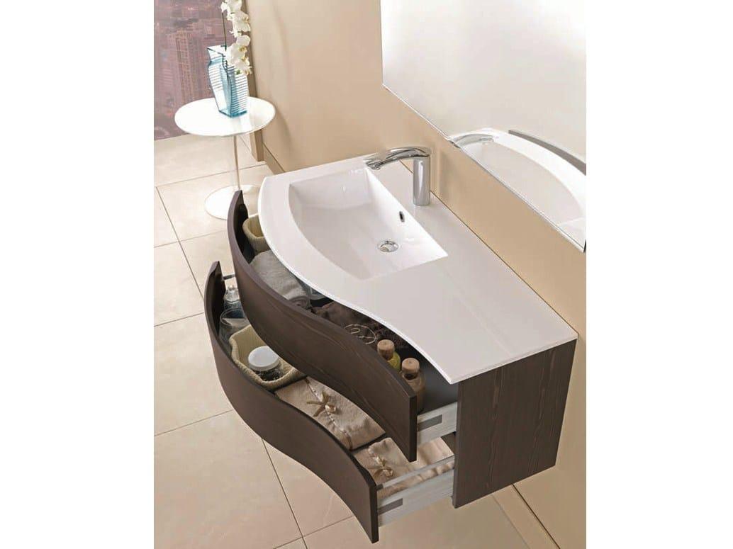 Mobili Arredo Bagno Vendita Online : Mobili bagno classico vendita ...
