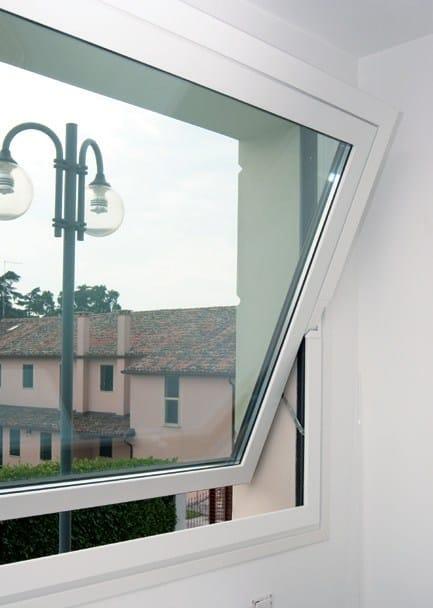 Finestra a bilico by agostinigroup - Finestre a bilico verticale ...