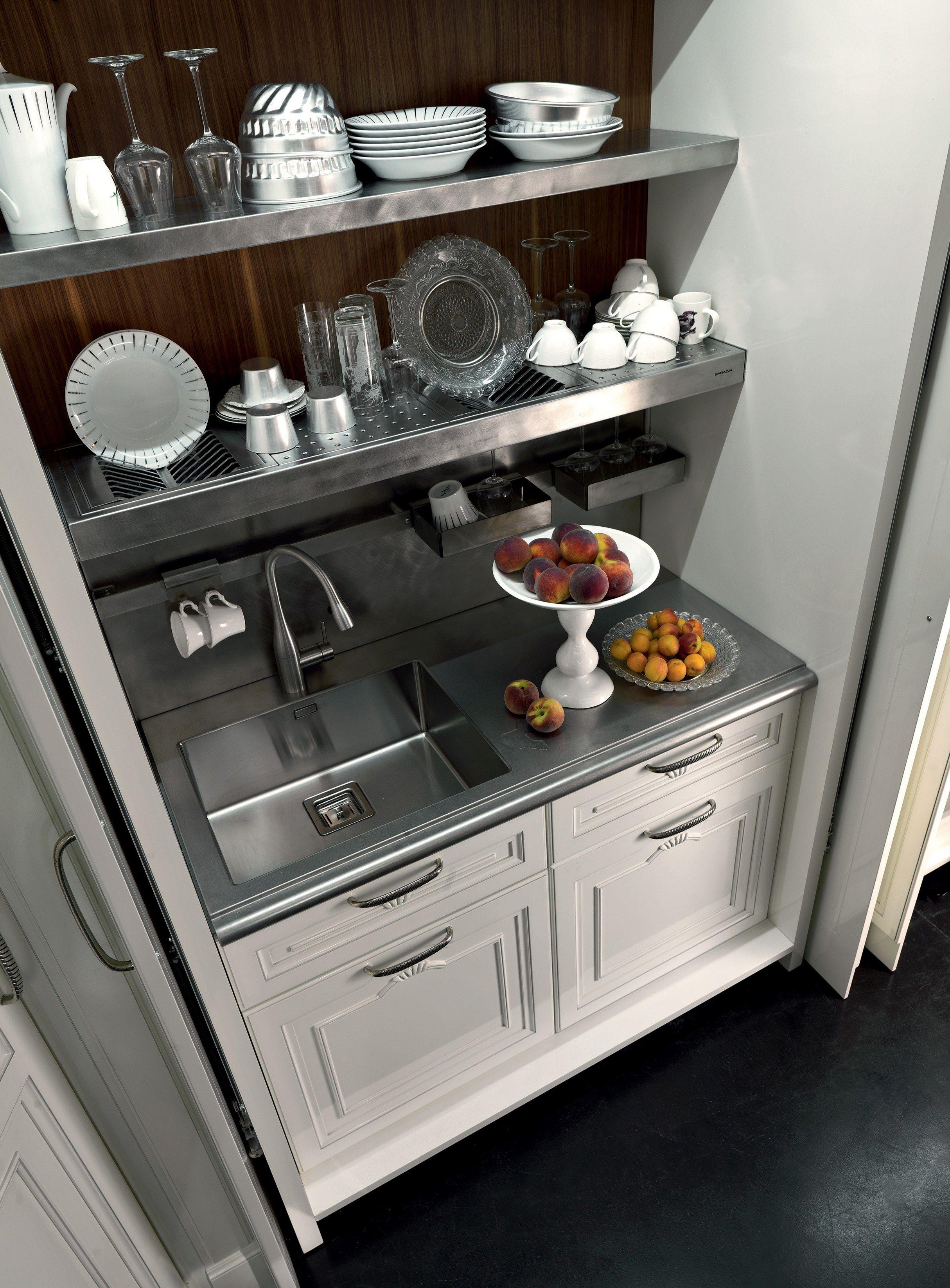 Piano Di Lavoro Cucina Legno Massello : Piano Cottura A Induzione  #674130 2429 3294 Piano Di Lavoro Cucina Brico